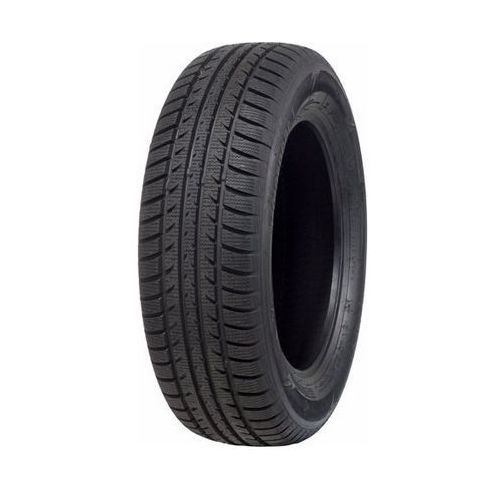Atlas Polarbear 1 215/65 R16 98 H