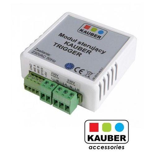 trigger 12v moduł sterujący marki Kauber
