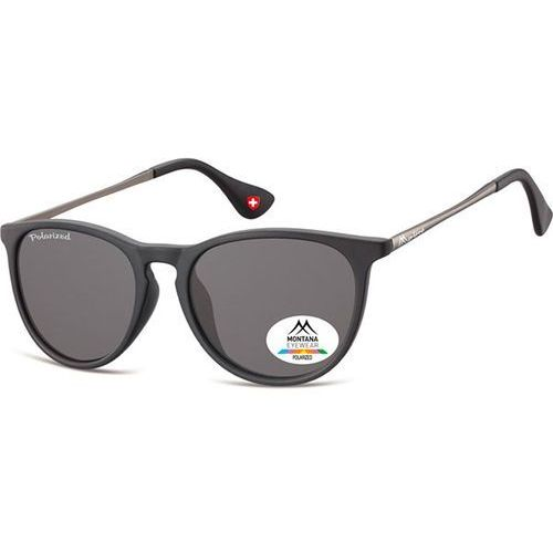 Okulary Słoneczne Montana Collection By SBG MP24 Polarized no colorcode