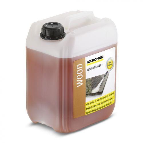 Karcher Środek do czyszczenia drewna RM 624 6.295-361.0 - produkt w magazynie - szybka wysyłka!, 6.295-361.0