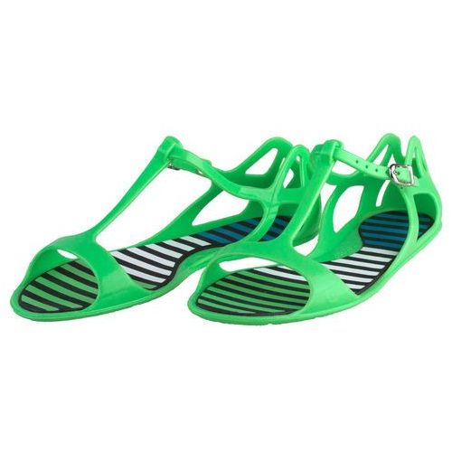 Sandały zx sandal w d67837, Adidas