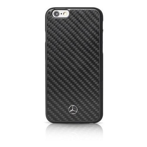 etui hard do iphone 7 czarne (mehcp7rcabk) darmowy odbiór w 20 miastach! marki Mercedes