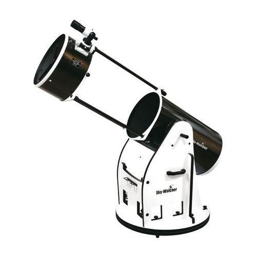 Teleskop  (synta) dobson 16'' rozsuwany marki Sky-watcher