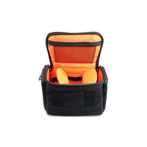 Torba fotograficzna CAMROCK - Cube R20