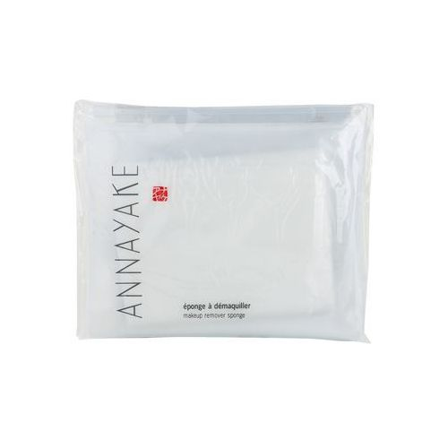 Annayake Purity Moment gąbeczka do demakijażu (Makeup Remover Sponge) (2800010943605)