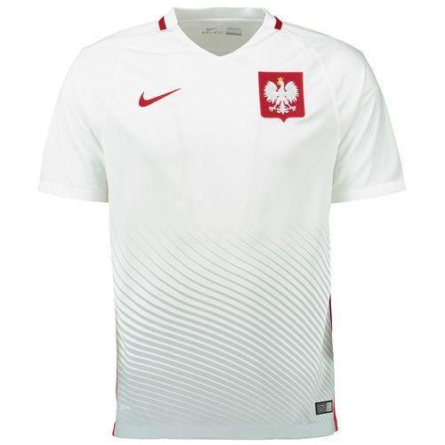 Nowa koszulka reprezentacji Polski na Euro 2016! Polska koszulka domowa z kategorii Akcesoria dla kibica