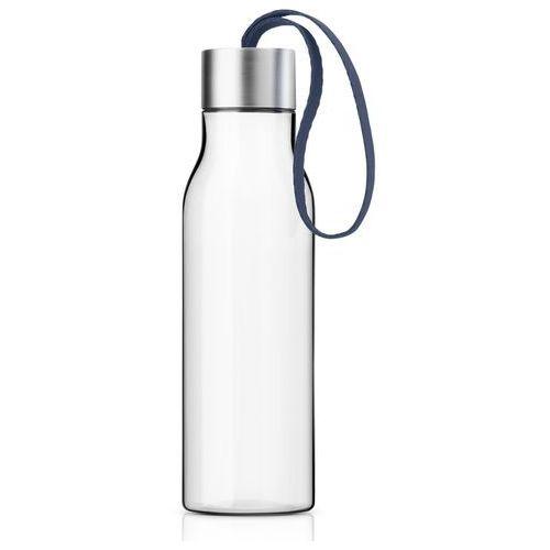 Butelka na wodę Eva Solo 0.5l navy blue