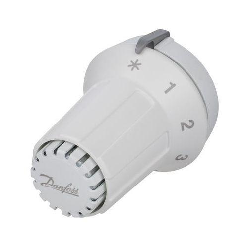 Głowica termostatyczna Danfoss RAS-C, 013G6521