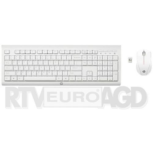 HP Combo C2710 (biały), M7P30AA#B13