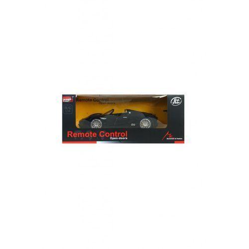 Auto zdalnie sterowane Porsche 1Y35DH