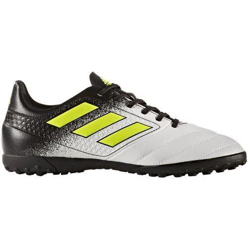 Buty turfy adidas ACE 17.4 TF Junior S77117