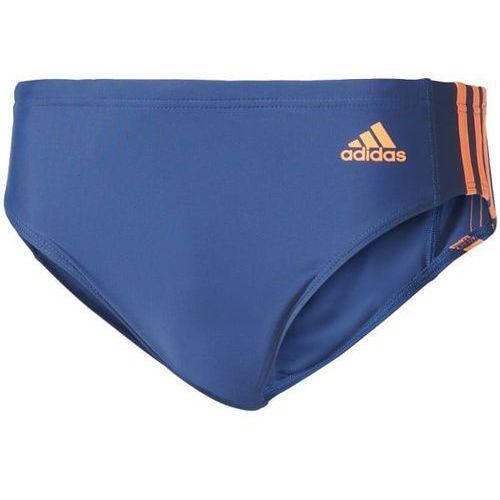 Kąpielówki adidas Essence Core BP9485, kolor niebieski