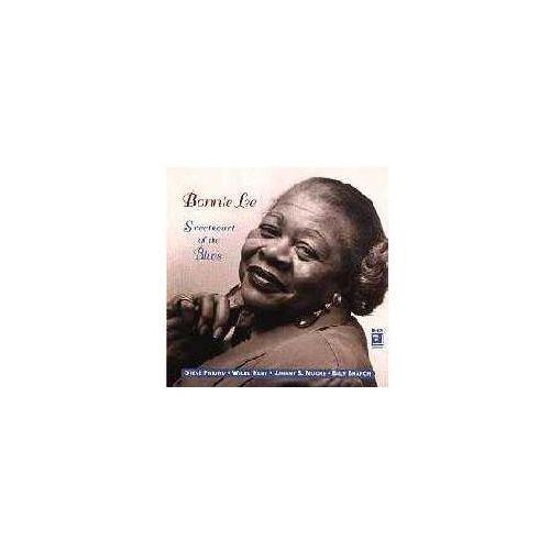 Sweetheart Of The Blues - produkt z kategorii- Blues
