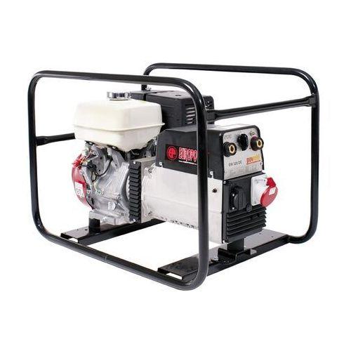 Agregat prądotwórczy spawalniczy HONDA EP200X - produkt z kategorii- Pozostałe narzędzia spawalnicze