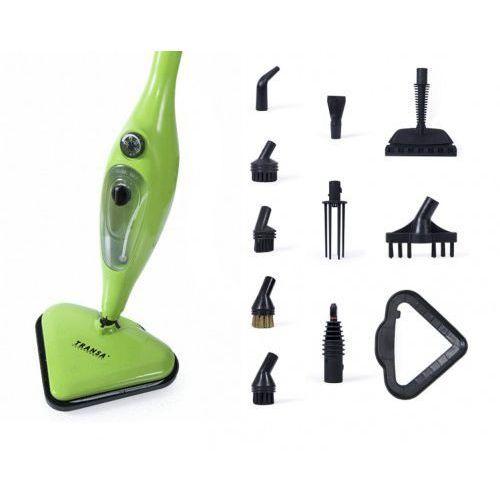 Mop parowy transa electronics 12w1 1500w marki Transa electronics®