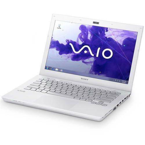 Sony VAIO  SVS1313H1ES
