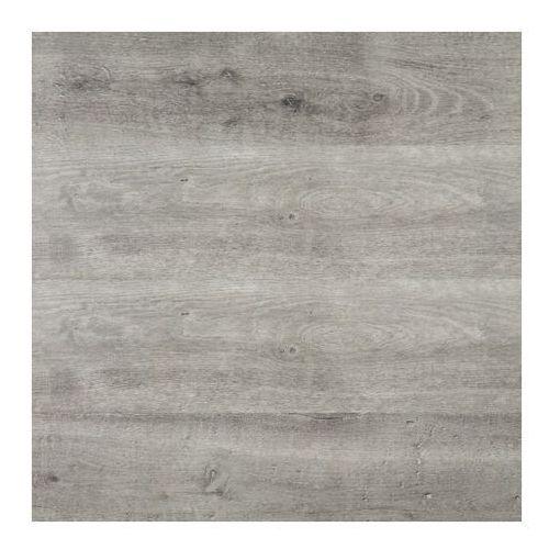 Panel podłogowy Colours Aberfeldy AC4 1,996 m2, 44605