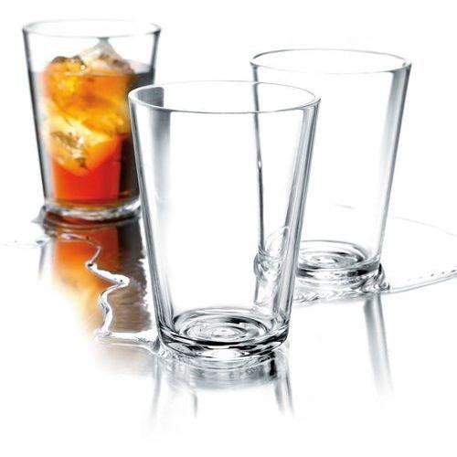 Eva solo - szklanka 380 ml 4 szt.