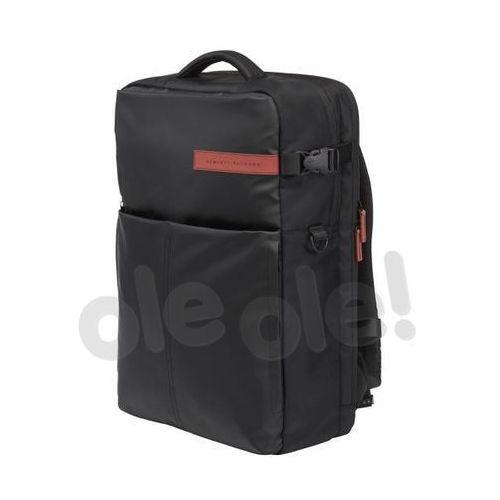 Hp 43,9cm 17.3inch omen gaming backpack marki Hp inc.