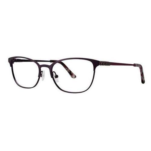 Dana buchman Okulary korekcyjne ariana ce