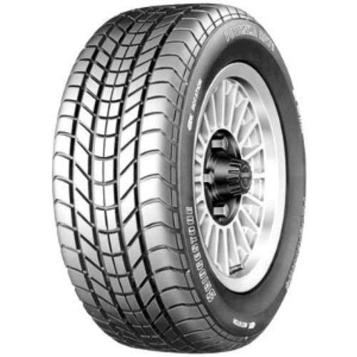 potenza re 71 rft ( 255/40 zr17 zr runflat, n0 ) marki Bridgestone