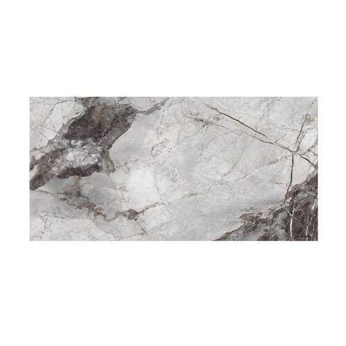 Egen Gres szkliwiony summer grey rektyfikowany 60 x 120 (5901750717918)
