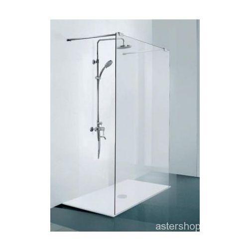 Sanotechnik Elegance 140 x 60 (N8400)
