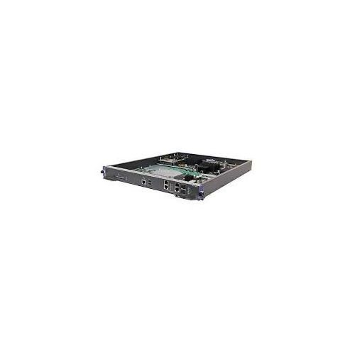HP 12500 VPN Firewall Module