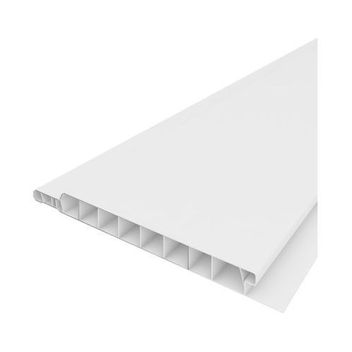 Vox Boazeria pvc 10 cm (5905952016084)