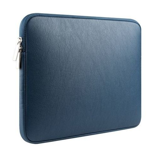TECH-PROTECT Neoskin Navy | Etui dla Apple MacBook Pro 15 - Navy (99991760)