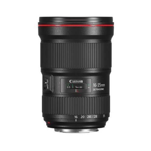 Canon  ef 16-35mm f/2.8 l iii usm (4549292037722)