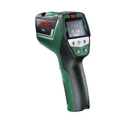 Termo-detektor ptd 1 marki Bosch