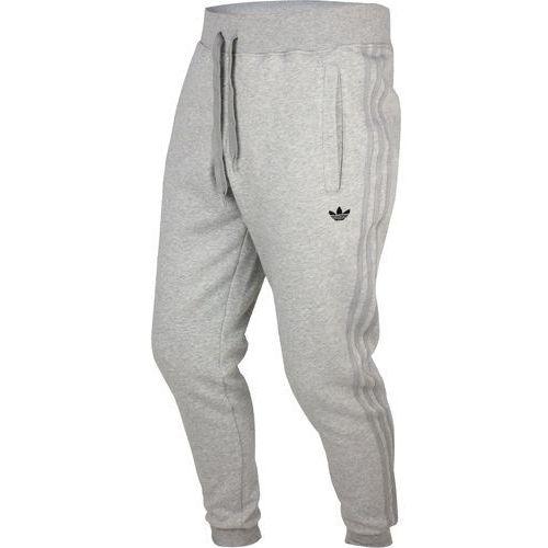 Spodnie adidas Classic Trefoil Sweatpant AZ1113, 1 rozmiar