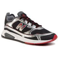 Sneakersy - msxrcsng czarny kolorowy, New balance, 40-47.5