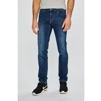 Trussardi Jeans - Jeansy, jeansy