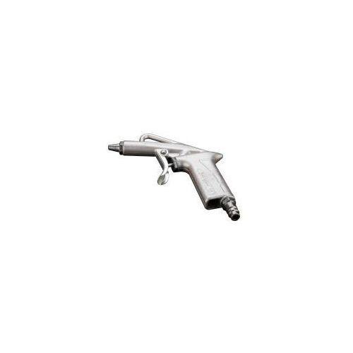 NEO Tools 12-542, 12-542
