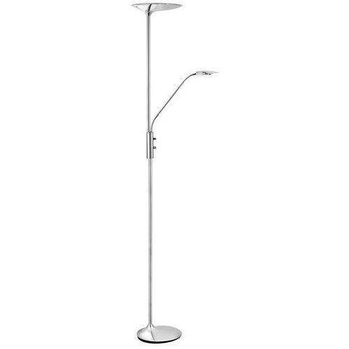 Searchlight 8622cc lampa podłogowa led floor