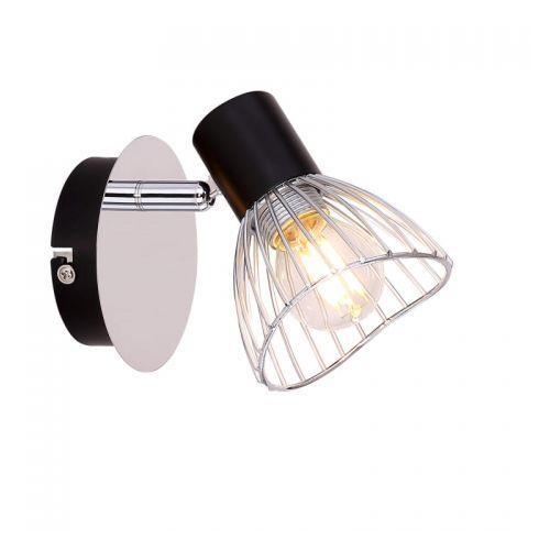 Fassa Kinkiet Globo Lighting 54815-1