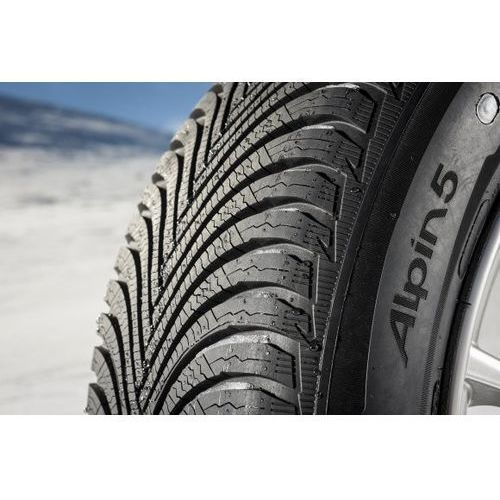 michelin alpin 5 225 50 r17 98 v michelin por wnywarka