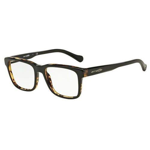 Okulary Korekcyjne Arnette AN7101 Output 1182