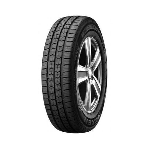 Nexen Winguard WT1 175/70 R14 95 T