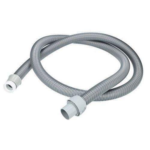 Wąż ssący do odkurzacza  z3380 (rura) marki Aeg-electrolux