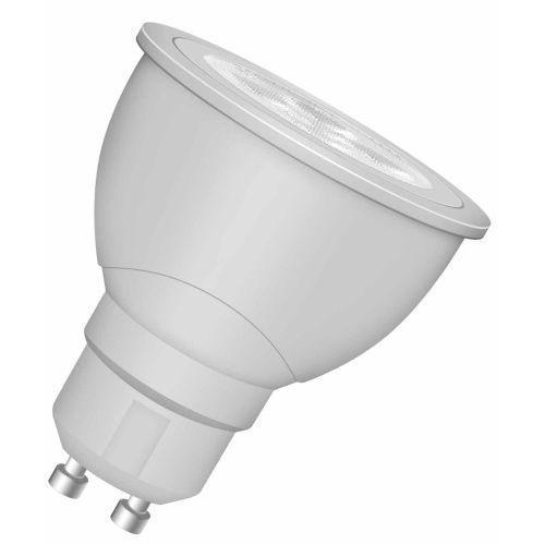 żarówka led parathom par16 3,3w (35w) 230lm gu10 4000k wyprodukowany przez Osram