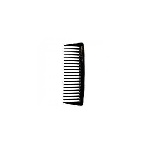 Grzebień fryzjerski 404 marki Pegasus