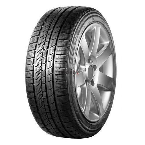 Bridgestone BLIZZAK LM-30 225/55 R16 95 H
