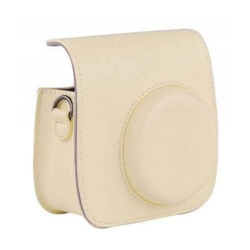 Fujifilm do Instax Mini 8 (żółty) - produkt w magazynie - szybka wysyłka!, 70100129108