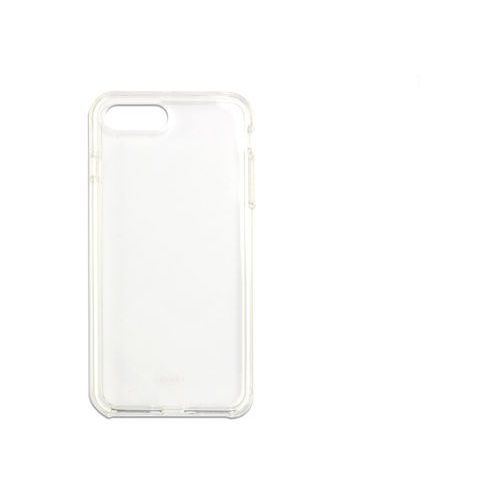 Apple iPhone 8 Plus - etui na telefon Benks Magic Flash Case - przezroczyste, ETAP610BNFLCLR000