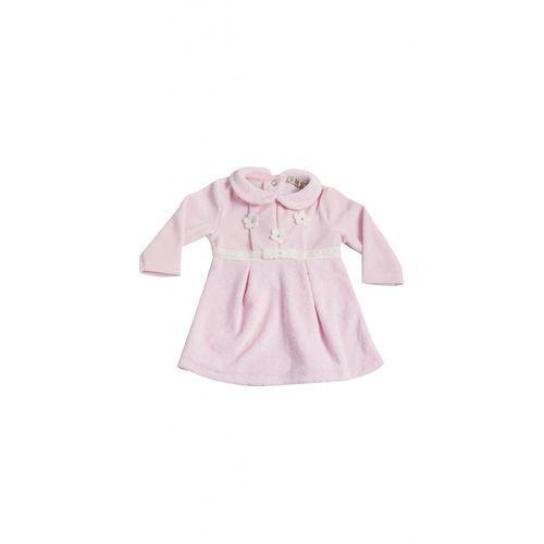 Sukienka niemowlęca 5K35AI