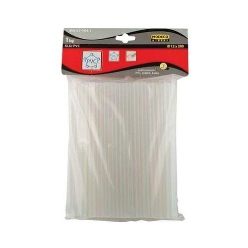 Klej Modeco Expert PVC 1 kg, MN-97-994-1