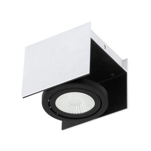 Eglo 39315 - LED Oświetlenie punktowe VIDAGO LED/5,4W/230V
